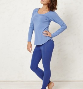 wsb2243-bamboo-leggings-allure-blue-front